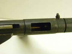 Sten Mk2 scale 1:2,5