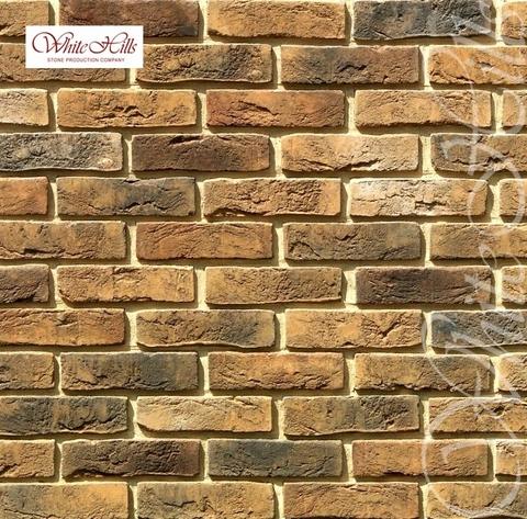 Искусственный камень White hills Лондон Брик 300-40