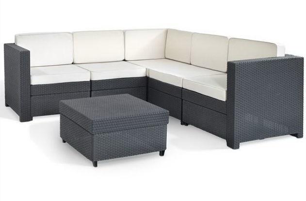 Комплекты для отдыха Комплект мебели Provence Угловая_уличная_мебель_Provence_opt.jpg
