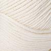Пряжа Nako CALICO 3782 (слоновая кость)