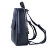 Рюкзак женский JMD Cinde 1332 Темно-синий