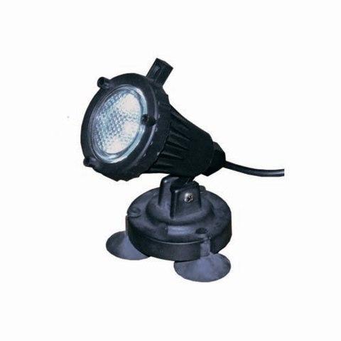 Светильник для пруда и сада Pondtech S 982
