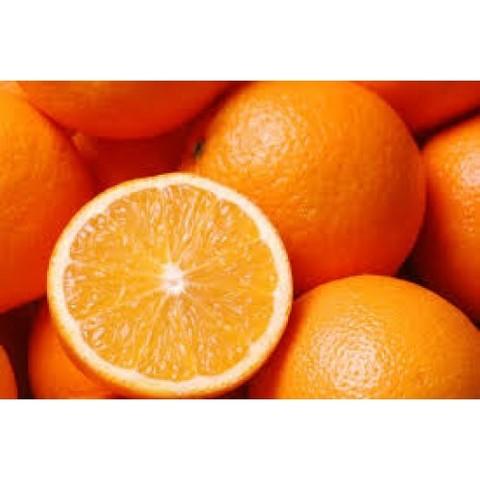 Апельсин 10 мл ВАК