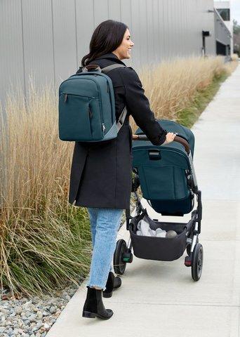 UPPAbaby Changing BackPack - Рюкзак-Органайзер