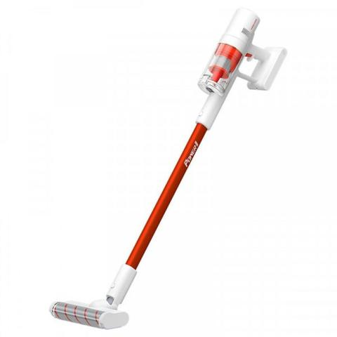 Пылесос Xiaomi Trouver Power 11 Cordless Vacuum Cleaner (Global Version)