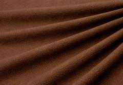 Микрофибра Bison tan (Бисон тан)