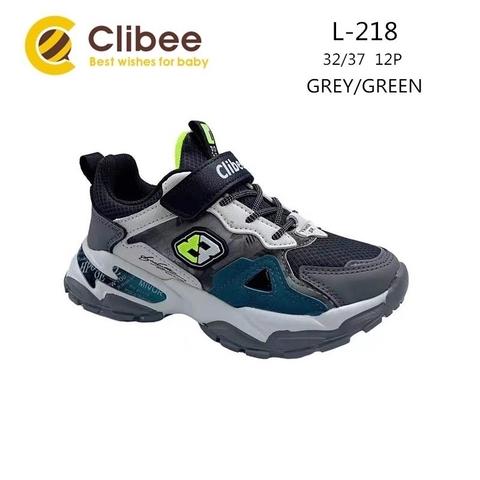 clibee l218