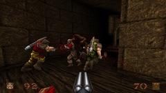 Quake PS4 | PS5
