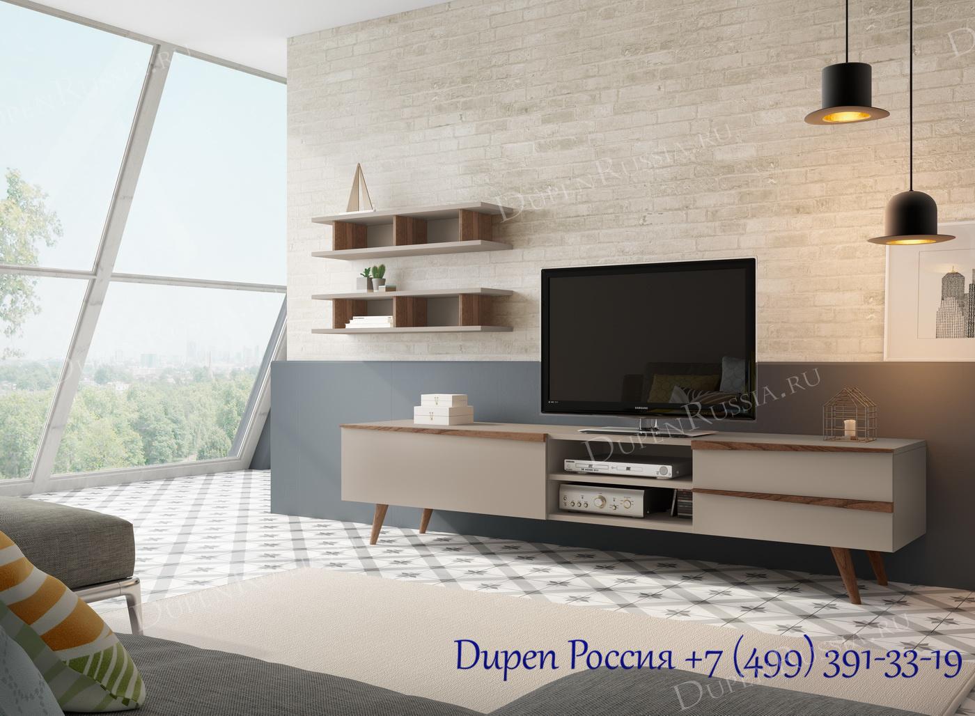 Коллекция DUPEN ASPEN №15