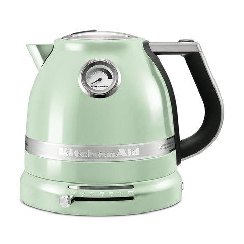 Чайник электрический KitchenAid Artisan 5KEK1522EPT