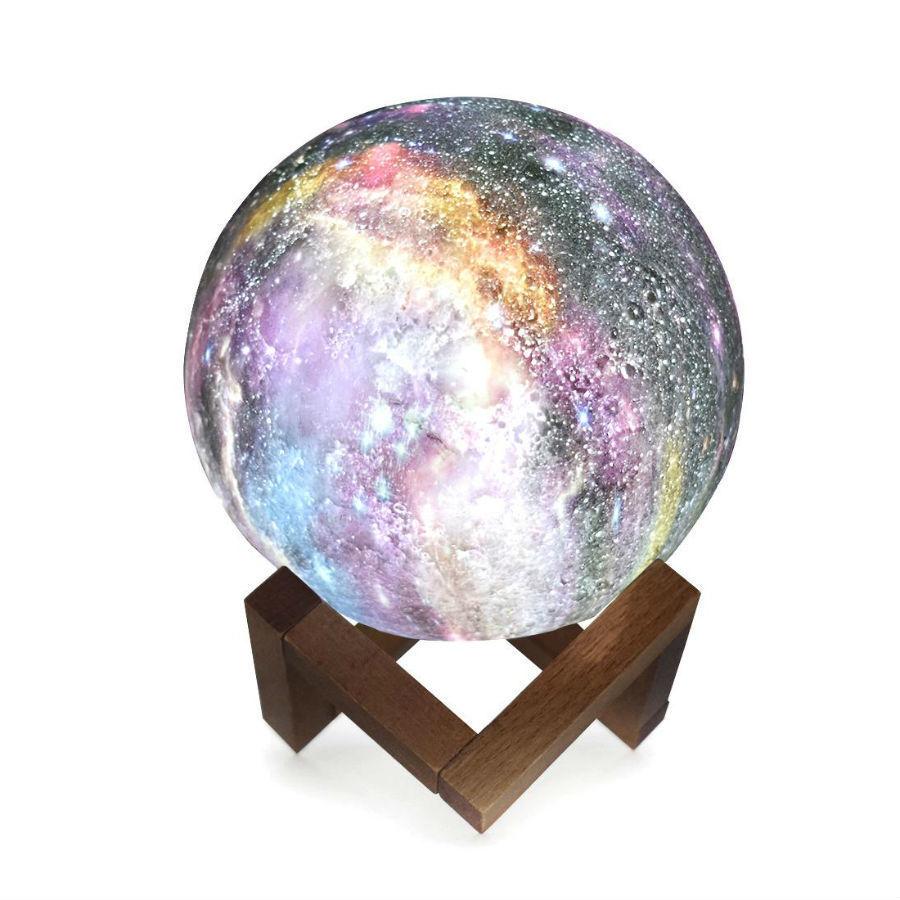 Светильники и ночники 3D- Шар Светильник-ночник Луна Galaxy 3d-svetilnik-nochnik-luna.jpg
