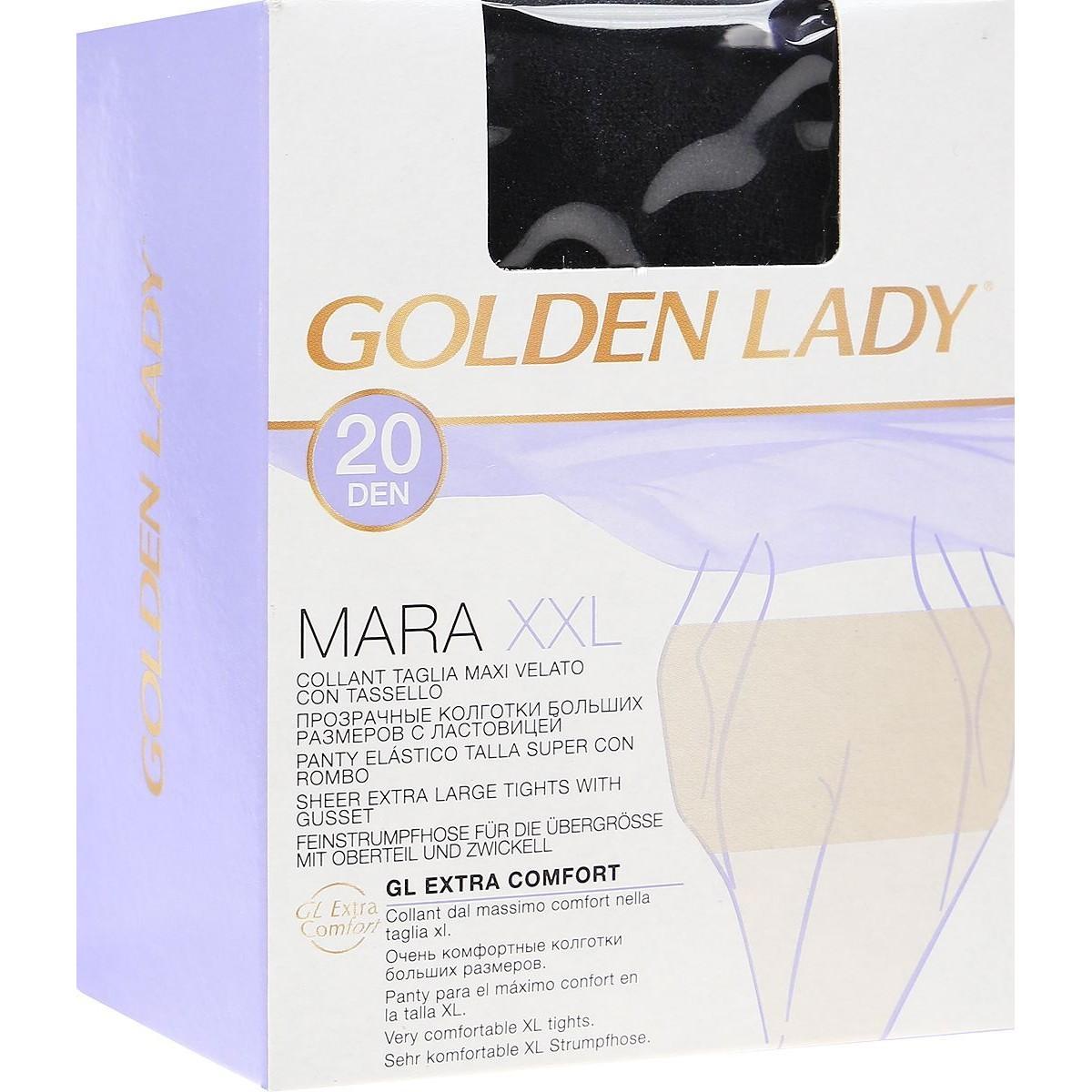 Колготки, чулки, носки Колготки GOLDEN LADY MARA 20 den matovye_kolgotki_golden_lady_mara_20_xxl_284-1200x1200h.jpg