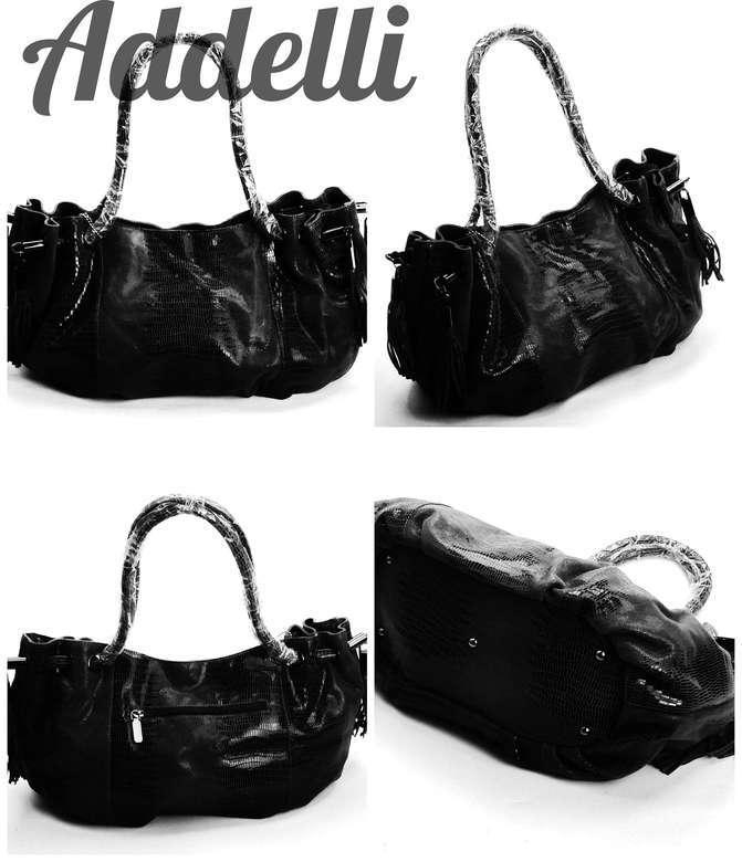 Женская сумка 72952