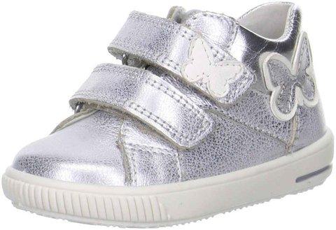 SuperFit ботинки для  девочки