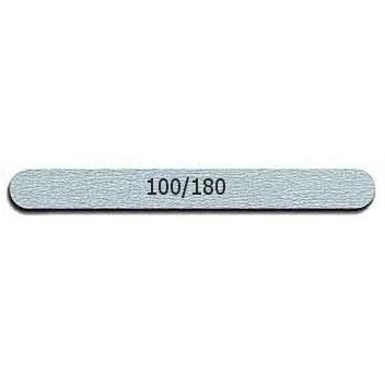 Пилки для ногтей Пилка узкая серая прямая инд.уп.100/180 0bb92db7ebb64f991a5dff9c52fd1e22.jpg