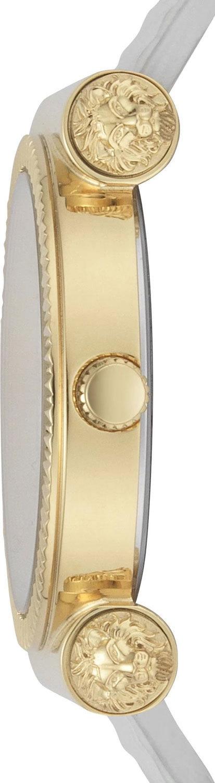 Наручные часы VERSUS Versace VSP1V0319