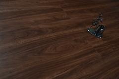 Виниловый ламинат Evofloor Optima Click Walnut Аmerican - Орех Американский
