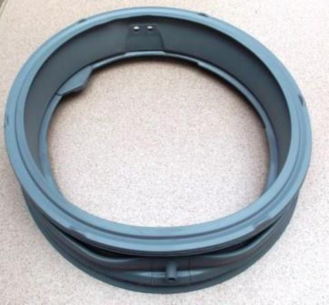 Манжета люка стиральной машины LG MDS41955002