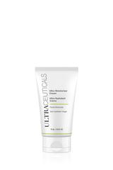 Ultraceuticals Ультра увлажняющий крем 75 мл Ultra Moisturiser Cream 75 ml
