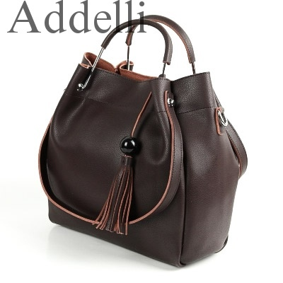 Женская сумка 9499