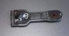 Нож для стеклокерамических варочных панелей