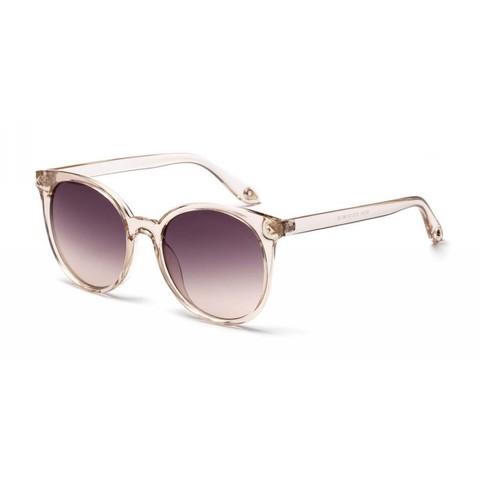 Солнцезащитные очки 81341001s Черный