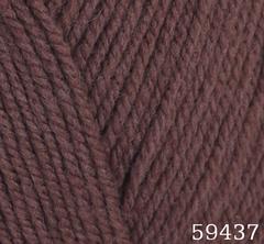 59437 (Молочный шоколад)