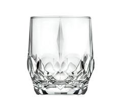 Набор стаканов для виски RCR Alkemist 340 мл, 6 шт, фото 3
