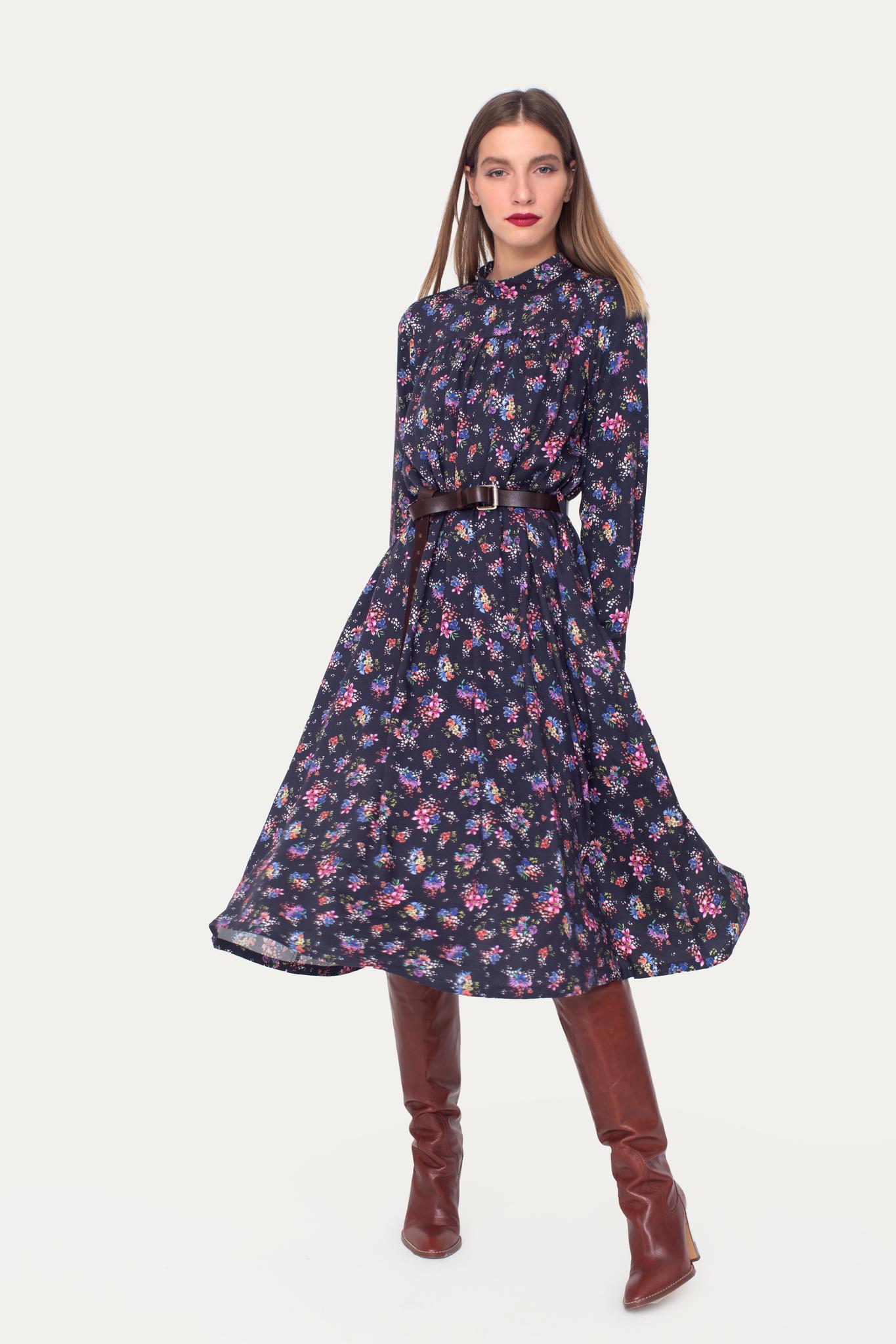 Платье WISH