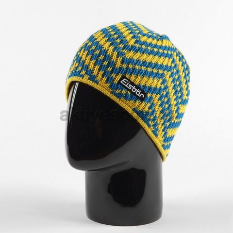 Картинка шапка Eisbar benno 051 - 1