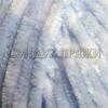 Пряжа Himalaya Dolphin Baby Colors 80425