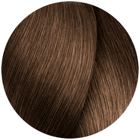 L'Oreal Professionnel Majirel Cool Cover 7 (Блондин) - Краска для волос