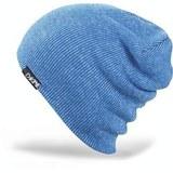 Картинка шапка-бини Dakine rooney Blue -