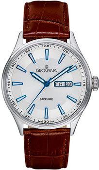 Наручные часы Grovana 1194.1532
