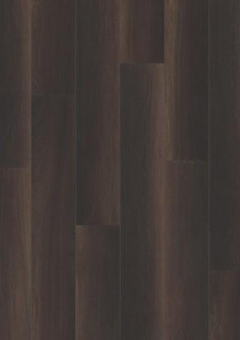 Fumed Oak dark   Ламинат QUICK-STEP ULW1540