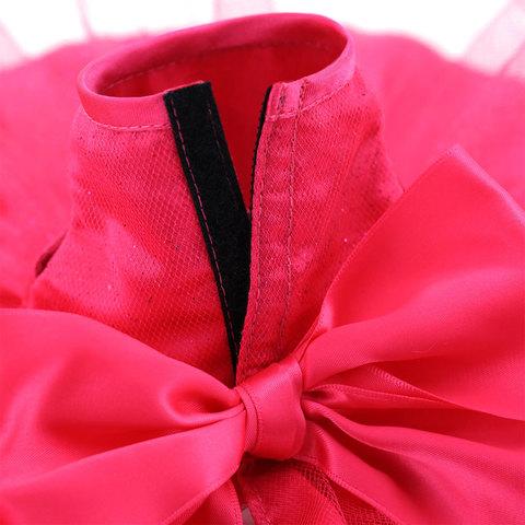Набор одежды для LUCKY DOGGY Кармен
