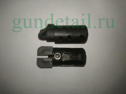 Задняя крышка цилиндра мод.125 Hatsan