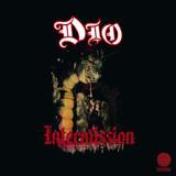 Dio / Intermission (LP)