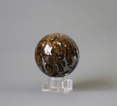 Изделия из метеоритов