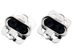 Шипы для контактных педалей BBB Click&Go