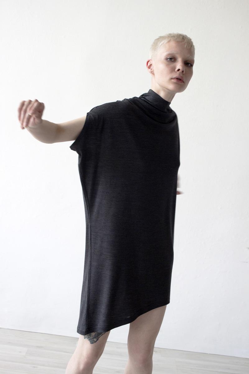 Платье «ТАНРИ»