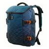 Рюкзак Victorinox Vx Touring 15'', синий, 31x19x46 см, 21 л
