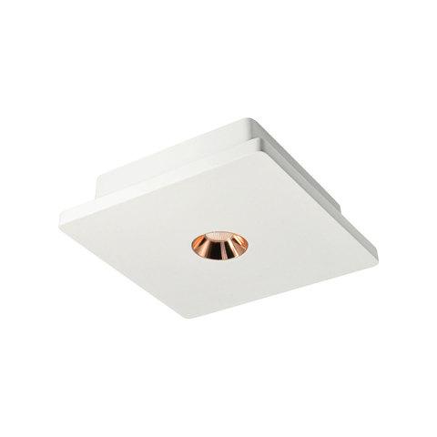 Потолочный светильник LOFT IT OL1072-WG/1