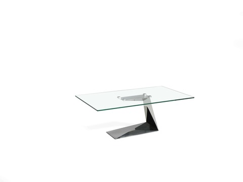 Кофейный столик CT2101-CENTRO