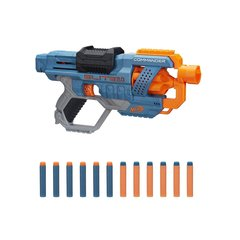 Nerf бластер Коммандер RD-6 Elite 2.0