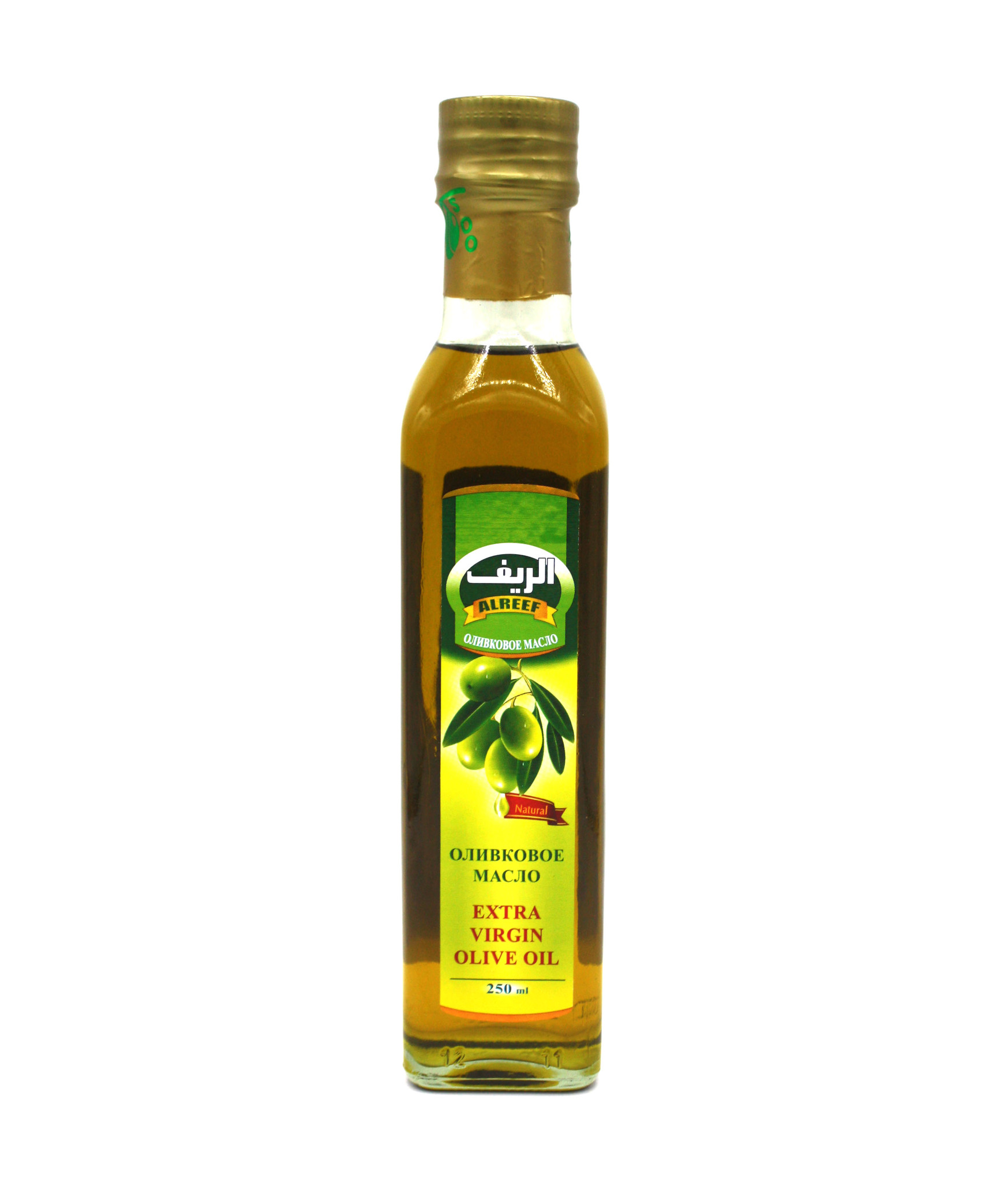 Оливковое масло Al Reef, 250 мл import_files_a2_a24b6a3d67e911e89d8f448a5b3752ae_da0404c9657a11e8a996484d7ecee297.jpg