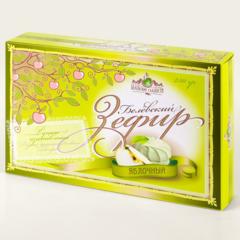 Зефир Яблочный 250 г