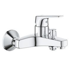 Смеситель для ванны Grohe BauFlow 23601000 фото