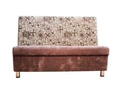 Денвер-1000 расширенный диван 3-местный