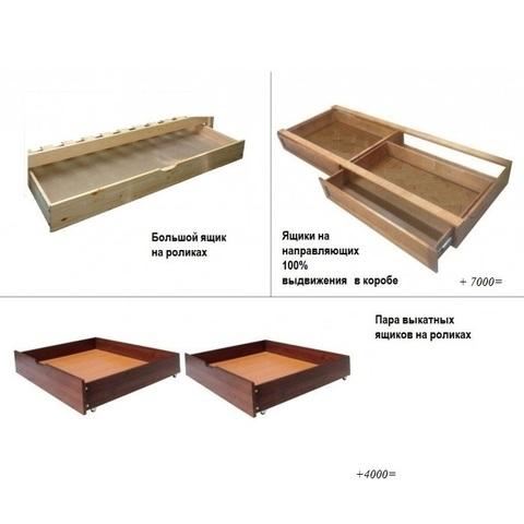 Кровать *Сатори*с подъемным механизмом